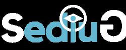 logo guide Sediug