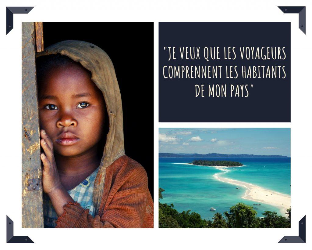 guide francophone sediug