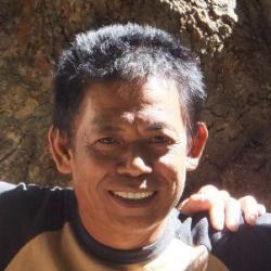 guide-francophone-sulawasie-indonésie